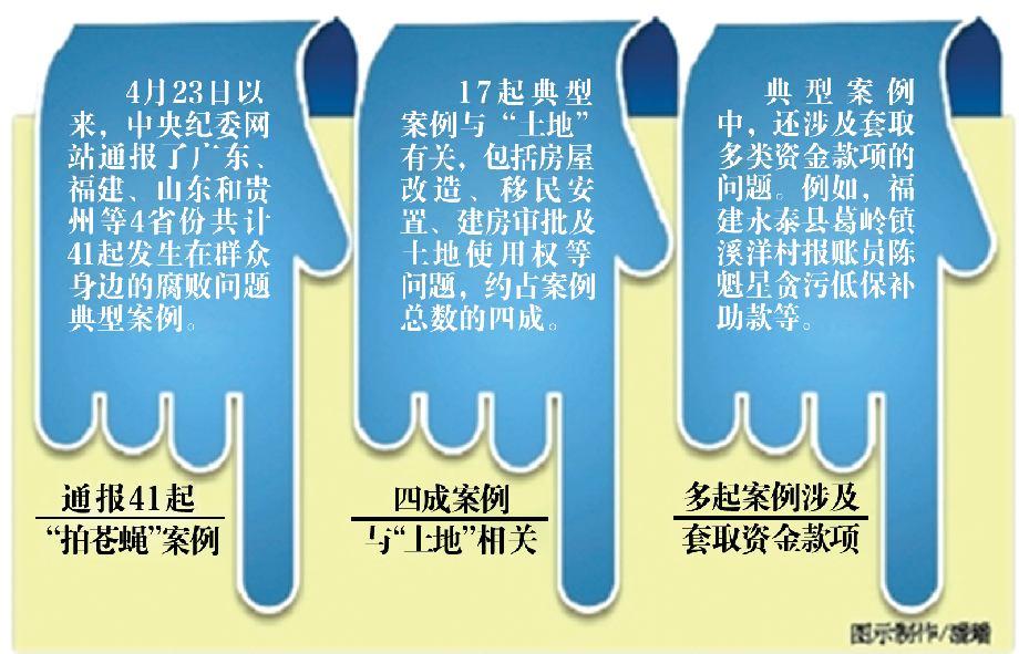 """黄树贤在深入纠正""""四风""""电视电话会议上披露,中央纪委党风政风监督室图片"""