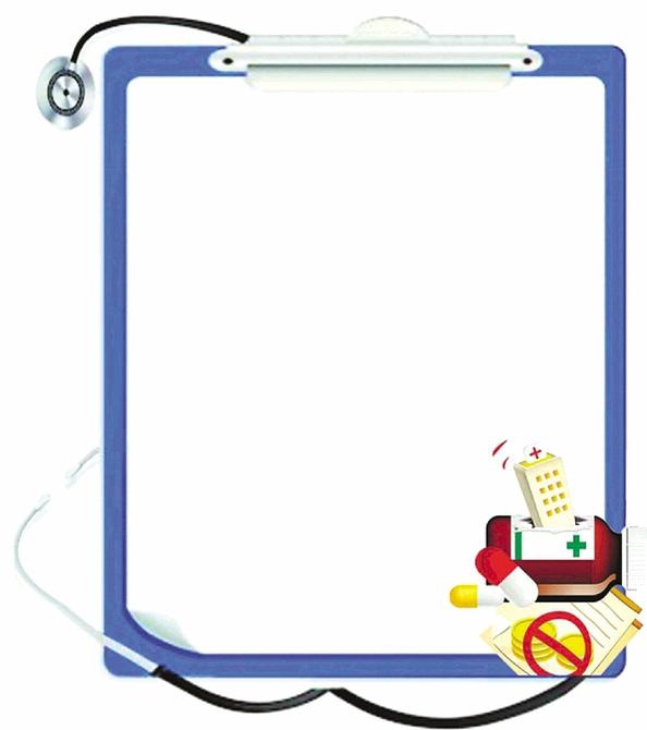 ppt 背景 背景图片 边框 模板 设计 相框 594_670