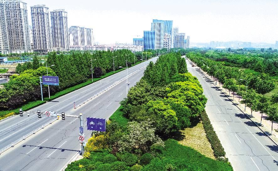 日照市钢铁行业发展及与攻略背包合作周边,以及对未来城市发展的设想泰国情况客旅游城市图片
