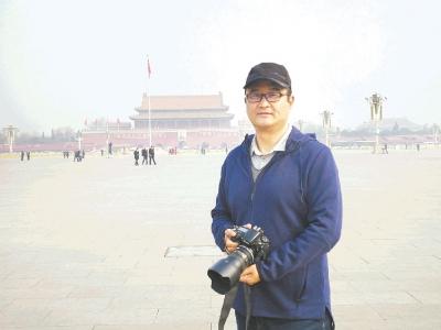 本报记者 夏宗伟